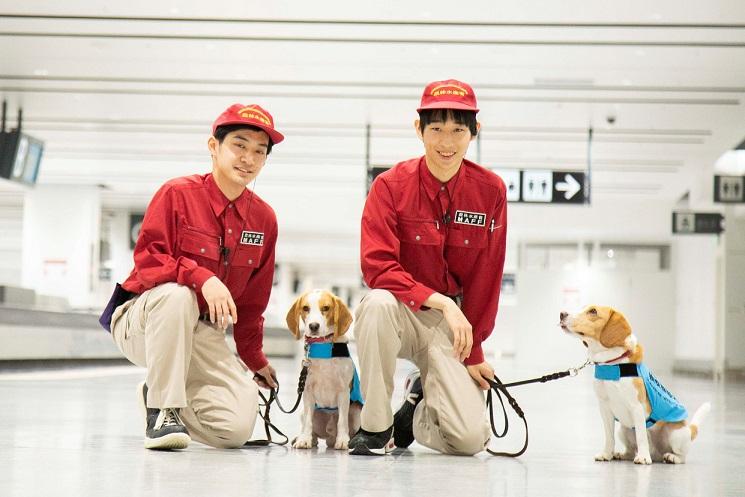 専門学校ちば愛犬動物フラワー学園3